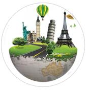 Туристические услуги и визы